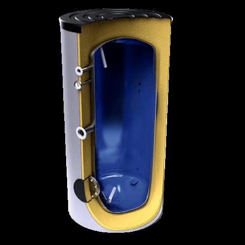 Бойлер для горячей воды Tesy 2000