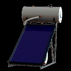 Термосифонная система SunSeason 200 литров