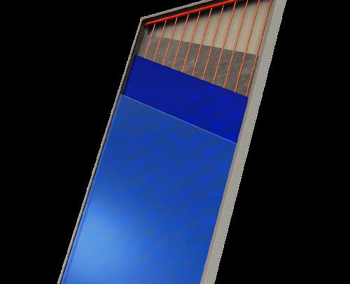 solnechnaya-gelio-panel