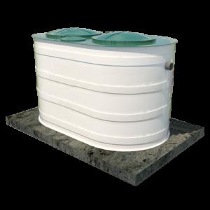 Автономная канализация ATVFL-40