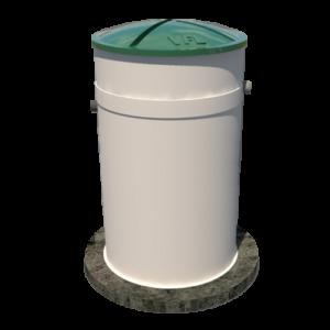 Автономная канализация ATVFL-8