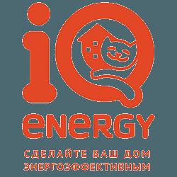 iq-energy
